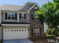 3060 Imperial Oaks Drive Raleigh NC, 27614