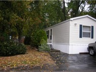 69/13 Manchester St Concord NH, 03301
