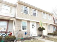 4360 Beechgrove Dr Independence KY, 41051
