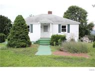 71 Academy Hill Road Derby CT, 06418