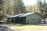 8133 East Evans Creek Rd Rogue River OR, 97537