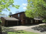 1925 Pioneer Road Red Wing MN, 55066
