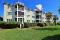 202 D Port O'Call 202 D Isle Of Palms SC, 29451