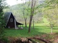 2698 Danby Road Willseyville NY, 13864