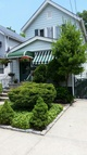 88-28 69th Road Forest Hills NY, 11375