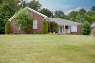 7601 Cottage Cove Way Louisville KY, 40214