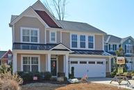 104 Buxtonwood Place Holly Springs NC, 27540