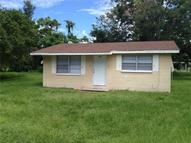 315 Railroad Avenue Fort Meade FL, 33841