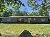 6428 East Drive (Tr 294) West Liberty OH, 43357
