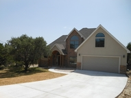 17403 Panorama Dr Dripping Springs TX, 78620