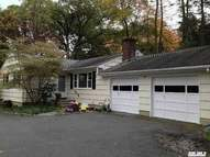 388 Oyster Bay Rd Locust Valley NY, 11560