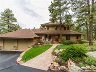 2659 Bridger Court Evergreen CO, 80439