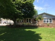 5575 Chicago Road Earlville IL, 60518