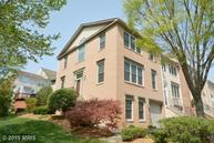 6247 Taliaferro Way Alexandria VA, 22315