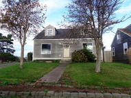 316 Sw 11th Newport OR, 97365