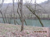 Cave Springs Rd Tazewell TN, 37879