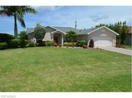 5206 Sw 27th Pl Cape Coral FL, 33914
