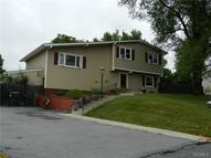 5 Evergreen Lane Goshen NY, 10924