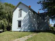 106 Lincoln Place Urbana OH, 43078