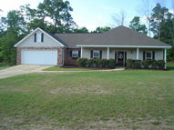 18 Katherine Ave. Sumrall MS, 39482