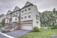 6358 Creekbend Drive Mechanicsburg PA, 17050