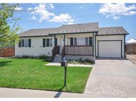 3170 W 3rd St Rd Greeley CO, 80631