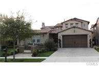 21 Lennox Court Ladera Ranch CA, 92694
