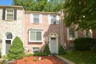 11876 New Country Lane Columbia MD, 21044