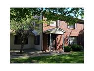 4408 Chelsea Dr Anderson IN, 46013
