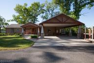 7 Circle Drive Fruitport MI, 49415