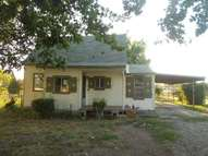 6224 James Street New Plymouth ID, 83655