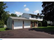 46 Marian Rd Collegeville PA, 19426