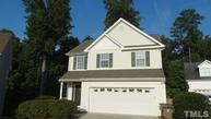 1201 Miracle Drive Wake Forest NC, 27587