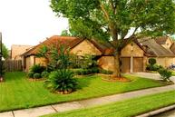 11914 Duran Canyon Ln Houston TX, 77067
