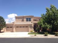 5315 Deer Meadow Trail Nw Albuquerque NM, 87120