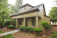 6 Chestnut Oak Run Athens GA, 30607