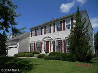 1732 Dearbought Drive Frederick MD, 21701