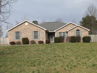 288 Golden Eagle Dr London KY, 40744