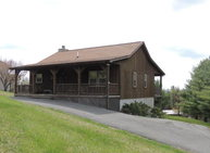 421 Apache Trail Fancy Gap VA, 24328