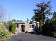 1600 Rhododendron Dr, #135 Florence OR, 97439