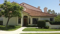 456 Country Club Dr #D Simi Valley CA, 93065