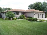1330 Buddy Holly Place Clear Lake IA, 50428
