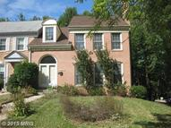 11934 Frost Valley Way Potomac MD, 20854