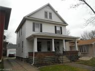143 West 6th St Dover OH, 44622
