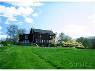 238 Mills Road North Salem NY, 10560