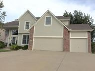 287 Se Sumpter Court Lees Summit MO, 64063