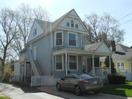 6023 5th Ave Kenosha WI, 53143