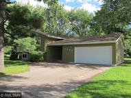 2442 131st Avenue Nw Coon Rapids MN, 55448