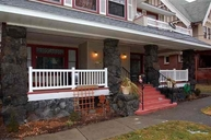 1724 W 9th Ave Spokane WA, 99204