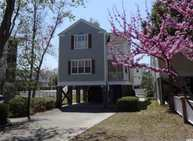 425 Surfside Dr Surfside Beach SC, 29575